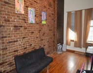 1 Bedroom, Upper West Side Rental in NYC for $2,390 - Photo 1