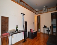 1 Bedroom, Upper West Side Rental in NYC for $2,390 - Photo 2
