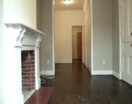 2 Bedrooms, South Slope Rental in NYC for $2,795 - Photo 1