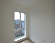 2 Bedrooms, East Williamsburg Rental in NYC for $2,900 - Photo 2