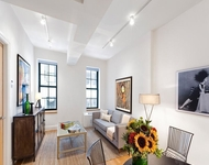 1 Bedroom, DUMBO Rental in NYC for $3,640 - Photo 1