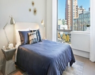 1 Bedroom, Williamsburg Rental in NYC for $3,260 - Photo 1