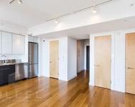 Studio, DUMBO Rental in NYC for $3,190 - Photo 1