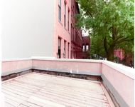 2 Bedrooms, Central Slope Rental in NYC for $3,594 - Photo 1
