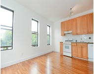 2 Bedrooms, Central Slope Rental in NYC for $3,594 - Photo 2