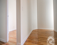 3 Bedrooms, Crown Heights Rental in NYC for $2,658 - Photo 1