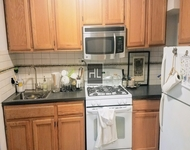 1 Bedroom, Fort Greene Rental in NYC for $2,350 - Photo 1