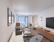 4 Bedrooms, Rego Park Rental in NYC for $4,095 - Photo 2
