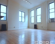 5 Bedrooms, Financial District Rental in NYC for $8,000 - Photo 1