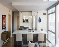 2 Bedrooms, DUMBO Rental in NYC for $6,208 - Photo 1
