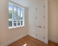 3 Bedrooms, Prospect Lefferts Gardens Rental in NYC for $3,300 - Photo 2