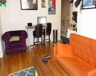 2 Bedrooms, Little Italy Rental in NYC for $3,390 - Photo 1