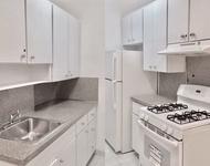 1 Bedroom, Pelham Parkway Rental in NYC for $1,500 - Photo 2