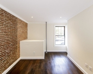 3 Bedrooms, South Slope Rental in NYC for $3,575 - Photo 2
