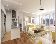 2 Bedrooms, Upper West Side Rental in NYC for $4,025 - Photo 1