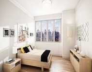 2 Bedrooms, Upper West Side Rental in NYC for $4,025 - Photo 2