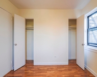 1 Bedroom, Queensboro Hill Rental in NYC for $1,900 - Photo 1