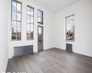Studio, Lower East Side Rental in NYC for $3,950 - Photo 1
