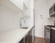 Studio, Lower East Side Rental in NYC for $3,950 - Photo 2