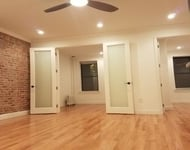 3 Bedrooms, Little Italy Rental in NYC for $5,133 - Photo 1