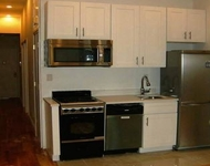 3 Bedrooms, Little Italy Rental in NYC for $4,895 - Photo 1