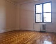 Studio, Chelsea Rental in NYC for $2,460 - Photo 1