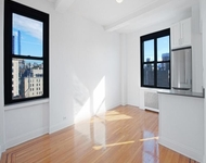 1 Bedroom, Chelsea Rental in NYC for $3,670 - Photo 1