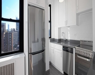 1 Bedroom, Chelsea Rental in NYC for $3,670 - Photo 2