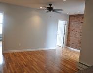 2 Bedrooms, Bushwick Rental in NYC for $2,275 - Photo 1