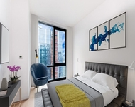 Studio, Lincoln Square Rental in NYC for $3,557 - Photo 1
