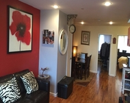 2 Bedrooms, Rego Park Rental in NYC for $2,600 - Photo 1