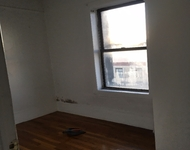 1 Bedroom, Belmont Rental in NYC for $1,400 - Photo 2
