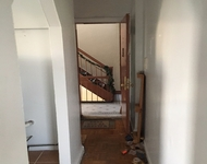 1 Bedroom, Belmont Rental in NYC for $1,400 - Photo 1