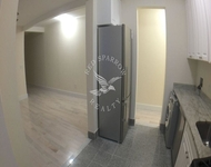 1 Bedroom, Hamilton Heights Rental in NYC for $2,650 - Photo 2