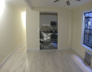 1 Bedroom, Hamilton Heights Rental in NYC for $2,650 - Photo 1