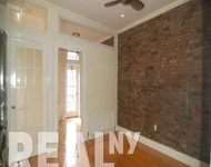 2 Bedrooms, Bowery Rental in NYC for $3,753 - Photo 1