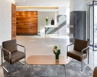 2 Bedrooms, Newport Rental in NYC for $3,585 - Photo 1