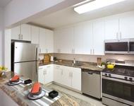 2 Bedrooms, Newport Rental in NYC for $3,580 - Photo 1