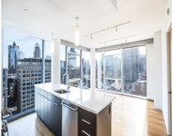 2 Bedrooms, DUMBO Rental in NYC for $5,321 - Photo 2