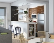 1 Bedroom, Windsor Terrace Rental in NYC for $2,461 - Photo 1
