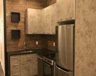 2 Bedrooms, Bushwick Rental in NYC for $2,485 - Photo 1