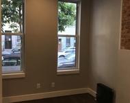 2 Bedrooms, Bushwick Rental in NYC for $2,485 - Photo 2