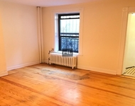 1 Bedroom, South Slope Rental in NYC for $2,350 - Photo 2