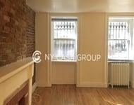 Studio, Two Bridges Rental in NYC for $2,000 - Photo 1