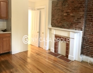 Studio, Two Bridges Rental in NYC for $2,000 - Photo 2