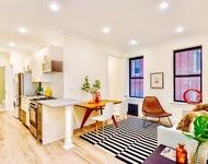 Room, Bushwick Rental in NYC for $1,199 - Photo 1
