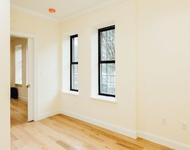 Room, Bushwick Rental in NYC for $1,199 - Photo 2