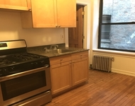 2 Bedrooms, East Village Rental in NYC for $2,446 - Photo 1
