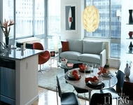 2 Bedrooms, Tribeca Rental in NYC for $3,900 - Photo 1