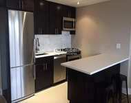 1 Bedroom, Tribeca Rental in NYC for $3,770 - Photo 1